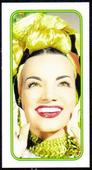 Carmen Miranda A Tribute to a Hollywood Legend 2015