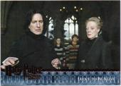 Harry Potter and The Half-Blood Prince 2nd Series 2009