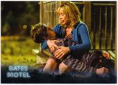 Bates Motel Season 1 2016