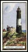 Lighthouses 1926