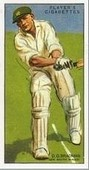 Cricketers 1930 (reprint 2000)