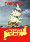 Golden Age of Sail Special Album