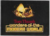 Wonders of the Modern World 1985 Special Album