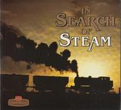 In Search of Steam 1992 Special Album