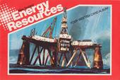 N Z Energy Resources Special Album 1976