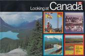 Looking at Canada Special Album 1978