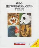 Saving The Worlds Endangered Wildlife Special Album 1991