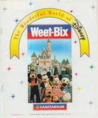 The Wonderful World of Disney Special Album 1993