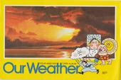 Our Weather Special Album 1980