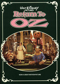 Return to Oz Special Album
