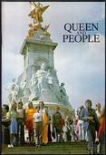 Queen and People Special Album 1977