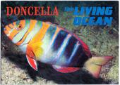 The Living Ocean Doncella Issue Special Album 1985