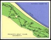 Championship Golf Courses 1936
