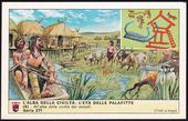 Series 271 Dawn of Civilization The Age of Stilt Houses 1969