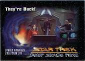 Star Trek Deep Space Nine 1993