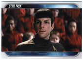 Star Trek Movie 2009
