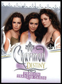 Charmed Destiny 2006