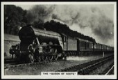 British Railways 1938