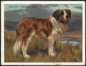 Dogs 1st Series 1914