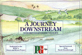 Journey Downstream Special Album