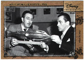 Disney Treasures 1st Series Walt Disney Retrospective 2003