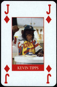 P.G. Tips Card Game Playing Cards 1995