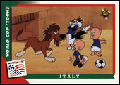 World Cup Toons 1994