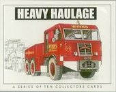 Heavy Haulage 2000 (Lorries etc)