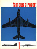 Famous Aircraft Special Album 1965