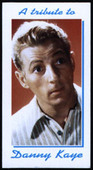 A Tribute to Danny Kaye 2010