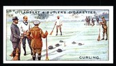 Winter Sports 1914 (reprint 1998)