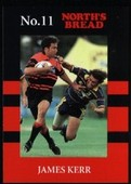 Canterbury Crusaders (Rugby Union) 1997