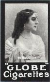 Actresses French c1900 (reprint 2001)
