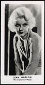 Film Stars (31 different cards from the set of 32 minus Carol Lombard) 1936