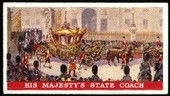 Coronation of Their Majesties 1937