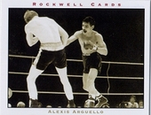Mighty Atoms The All Time Greats (Boxers) 2004