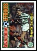 Celtic F.C. Fans Selection 1998