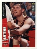 Basketball Players NBA (nd HH1-HH40) 1997
