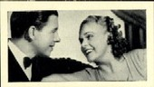 Scenes from the Films 1938