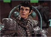 Star Trek The Next Generation Season 6 1997