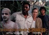 Congo The Film 1995