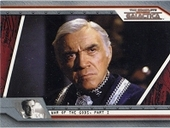 Battlestar Galactica The Complete Series 2004