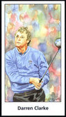 The 36th Ryder Cup 2006