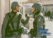 Starship Troopers The Movie 1997
