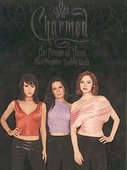 Charmed The Power of Three 2003