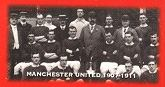Classic Football Teams Before The First World War 2000