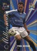 Manchester City FC 2000