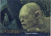 Lord of The Rings Return of The King 2nd Series 2004