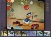 Disney Treasures 2nd Series Donald Duck 2003