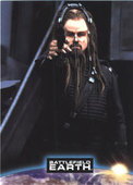 Battlefield Earth The Film 2000